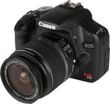 PHOTOGRAPER & VIDEO