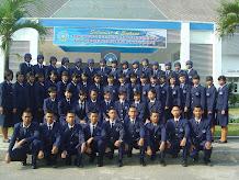 Mahasiswa S1-2A
