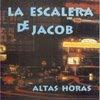 Historia de LA ESCALERA DE JACOB: