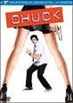 Chuck - 2ª T