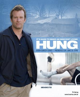 Hung 1 temporada online dating