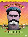 Monty Phyton - All Most The Truth -The Lawyers Cut