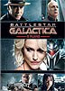 Battlestar Galactica, o Plano