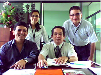 """FUNCIONES DEL DIRECTOR EN LA INSTITUCIÓN EDUCATIVA """"II"""""""