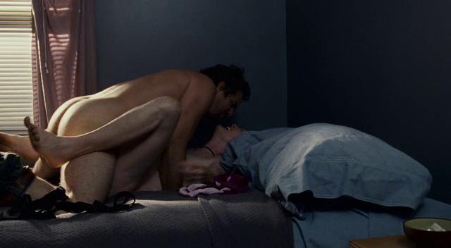 film con scene erotiche tvhot