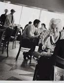 Momento Kodak: