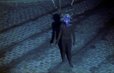 MoteurCoupez - Jean Rollin - La Vampire Nue