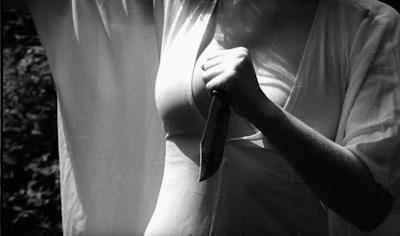 MoteurCoupez - Jean Rollin - Le Viol du Vampire