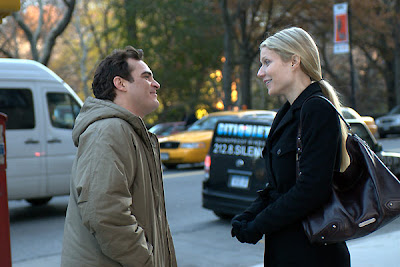 Two Lovers - Joaquin Phoenix - Gwyneth Paltrow