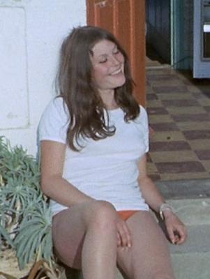 Du côté d'Orouët - Danièle Croisy