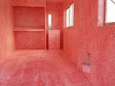 『赤い記憶』/「赤い部屋」