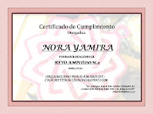 CERTIFICADO RETO No4