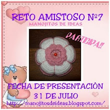 RETO No 7