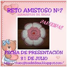 RETO No 7