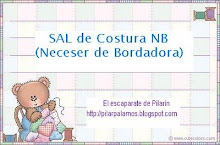 SAL DE COSTURA NB