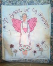 EL MEJOR ANGEL