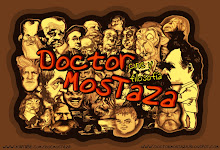 DOCTORMOSTAZA