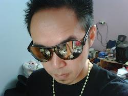 Manado Card Artist