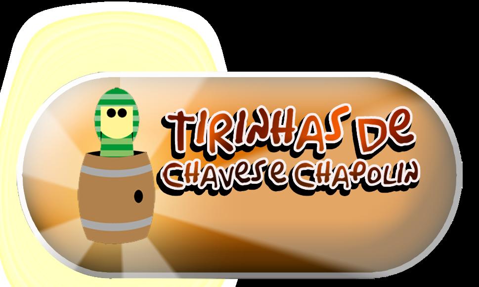 Tiras CH