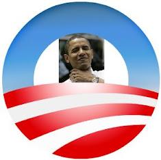 Obama!?... Que é isso?...