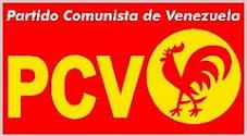 FORTALECER AL PARTIDO COMUNISTA DE VENEZUELA:: TAREA VITAL Y DECISIVA PARA LA REVOLUCION VENEZOLANA