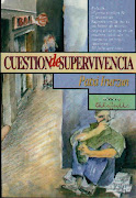 Cuestin de supervivencia