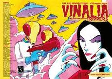 vinalia trippers 9 (2010)