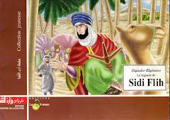 Légende de Sidi Flih