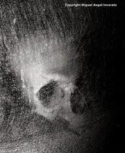 Homenaje a  Francisco de Goya