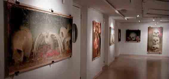 Instituto Cervantes, Milan, Lisboa, Moscu
