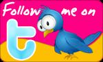 Eu twitto...