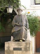 Maimónides (Medico y Filósofo)