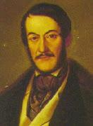 L. M. Ramírez de las Casas Dezas (erudito)