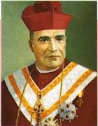 Obispo Pérez Muñoz (religioso)