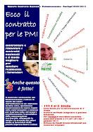 CCNL UNIONMECCANICA PMI 2010