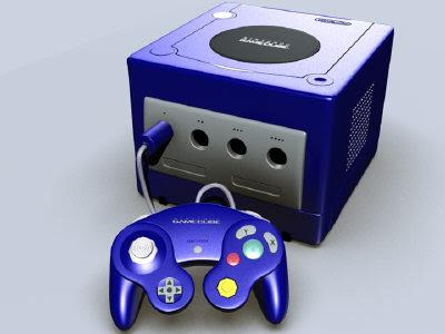 http://1.bp.blogspot.com/_fiCqa-G2O5Q/SamQFm6zyaI/AAAAAAAAAA0/o_7wtBi9br8/s400/Nintendo_GameCube.tga253218F9-BD14-41C4-A67B7BF4F37239BF.tgaLarge
