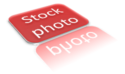 Cheap stock photos