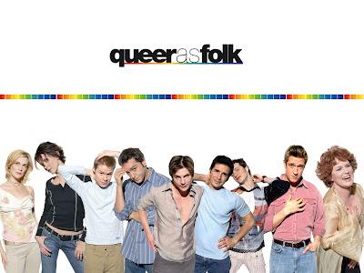 http://1.bp.blogspot.com/_fiJXG40UXTw/TNyVfDL_C7I/AAAAAAAAAUY/quzO2Qb4gf8/s1600/queer_as_folk_01.jpg