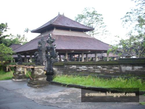 [dalem-temple-738633.jpg]
