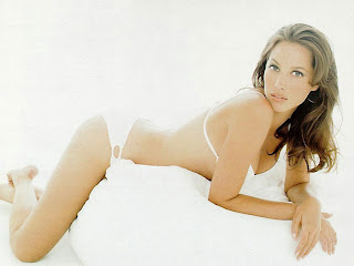 christy turlington 3 734272 hot