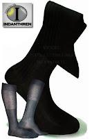 oblackdip OTC Recommends: Viccel Socks