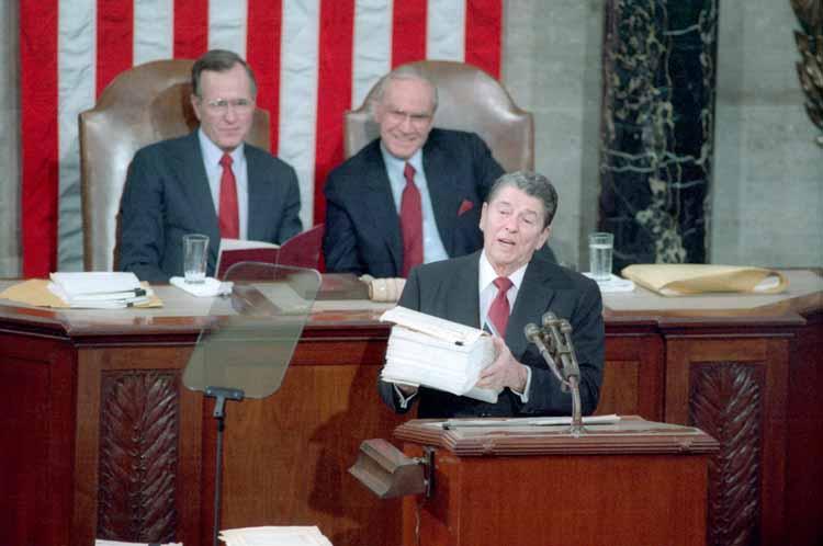 [Image: Reagan+SOU2.jpg]