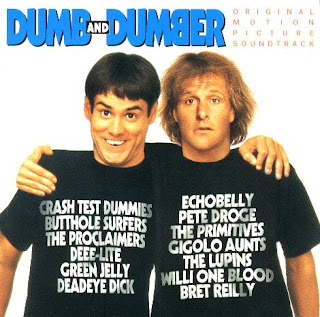 dumb and dumber 2 free online