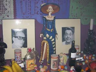 Costumbres de México