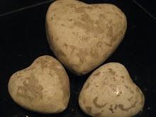 Hjärtan