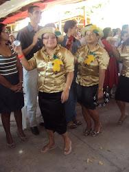 CONGRESSO CIBE-PI 2010
