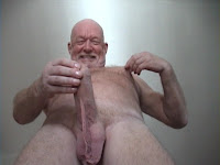 free nude gay18 photos