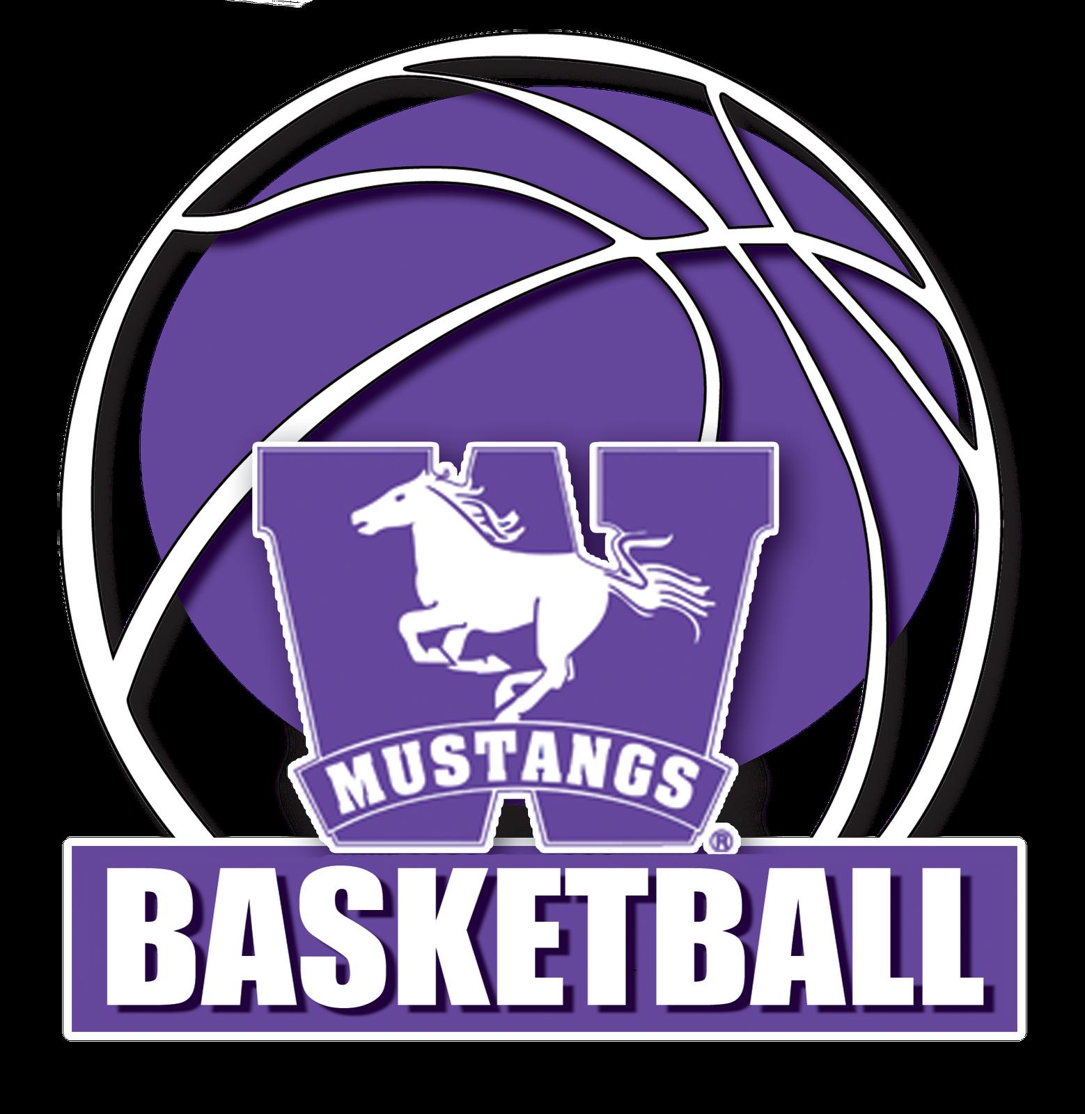 http://1.bp.blogspot.com/_fj4rHo47j9k/TCnwm5c6QCI/AAAAAAAAAVY/53iQd4jyqcM/s1600/Basketball%2BLogo.png