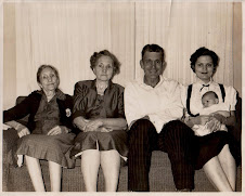 Five Generations
