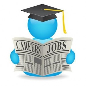 career vs jobs the difference between - Job Vs Career The Difference Between A Job And A Career